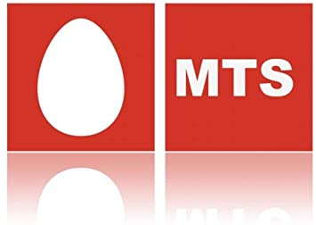Tarjeta SIM de prepago Ruso del Proveedor de telefonía móvil MTS-Rusia.: Amazon.es: Electrónica