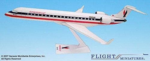 flight-miniatures-american-eagle-bombardier-crj700-1100-scale-display-model-regn6008k