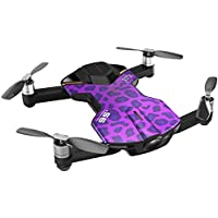 Wingsland S6 Leopard Outdoor Edition Mini Pocket Drone