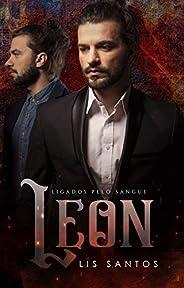 Leon: Ligados pelo Sangue