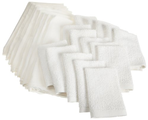 ExcelloDII-Barmop-Dish-Cloth-Set-of-15