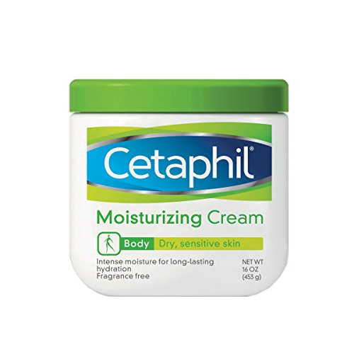 cetaphil-moisturizing-cream-fragrance-free-16-ounce-pack-of-2
