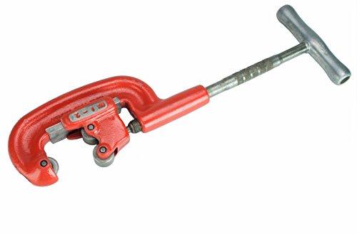 RIDGID 32820 Model 2A Pipe Cutter fits RIDGID 33100 (Renewed)