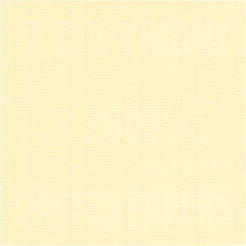 - Mohawk 300-181 Strathmore Writing Paper, 25% Cotton, Laid Finish, Ivory, 500 Sheets