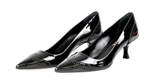 Mujer De Vestir Para Zapatos Prada q1A8wgn