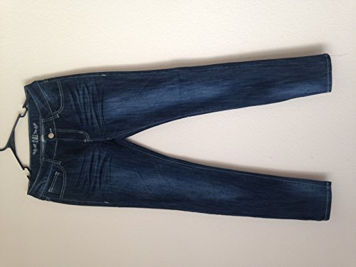 nv jeans - 2