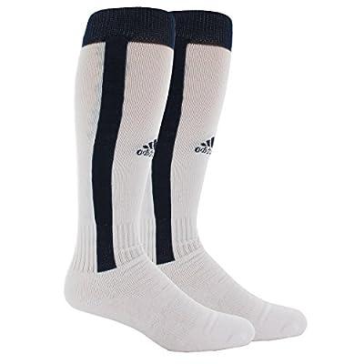 Nice adidas Rivalry Baseball Stirrup 2-pack OTC Sock