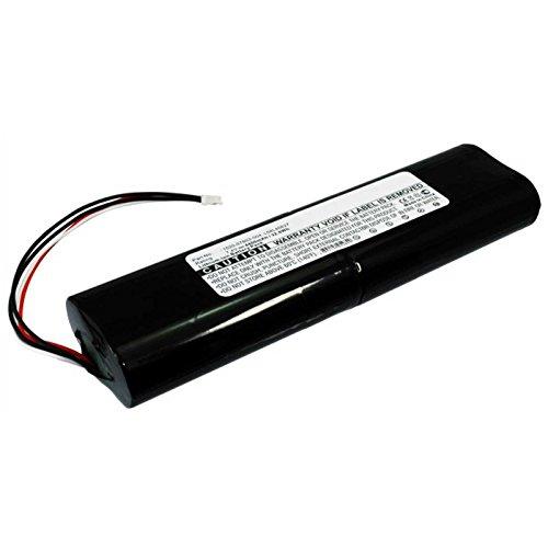 004 Battery - 1