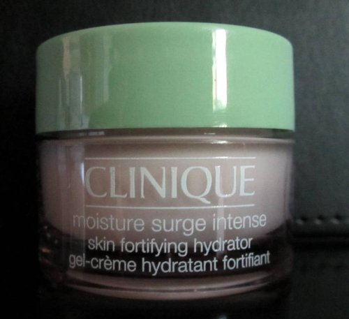 CLINIQUE Moisture Surge Intense Skin Fortifying Hydrator 15ml