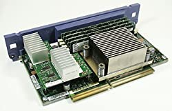 Sun - X7453A-Z - System Board - 1.593GHz CPU/Memory Module Assembly with 8GB Memory 594-4020-01