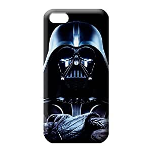 iphone 5s for you First-class Durable New Arrival Wonderful mobile phone case Darth Vader