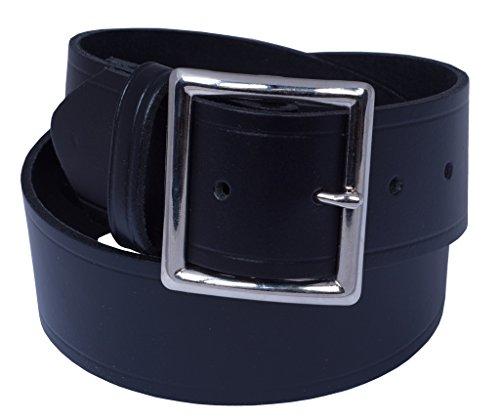 uniform belt - 4