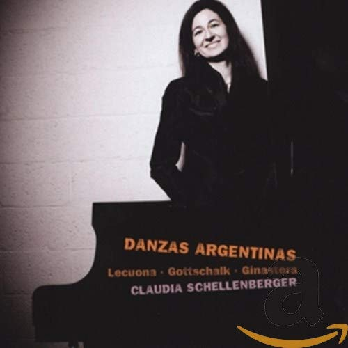 Free Shipping Free shipping New Danzas Argentina