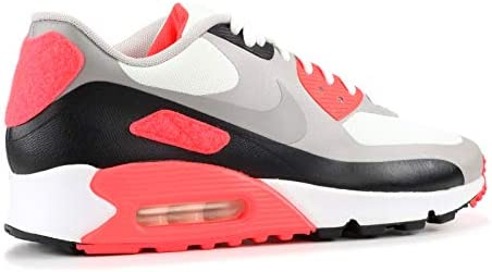 679406eb82 Nike Men's Air Max 90 V SP Infrared Patch Size 7. 5: Buy Online at ...