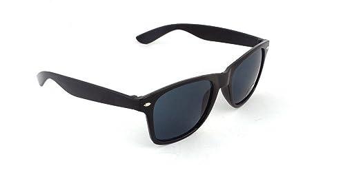 ASCAFO - Gafas de sol - Wayfarer - para mujer