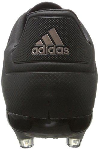 Cuivre Adidas 17 Foot Pour Copa Hommes 2 De Chaussures Fg Noir EHSvqpn
