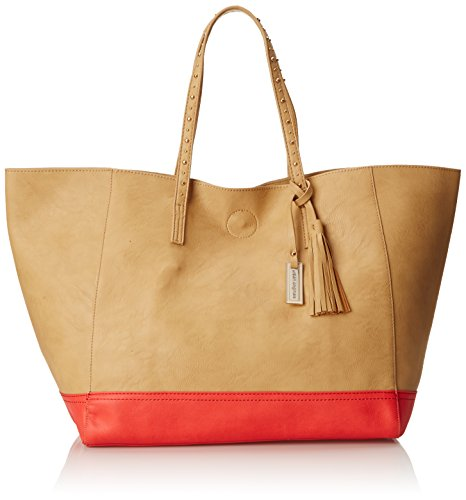 urban-originals-love-affair-shoulder-bag-camel-coral-one-size
