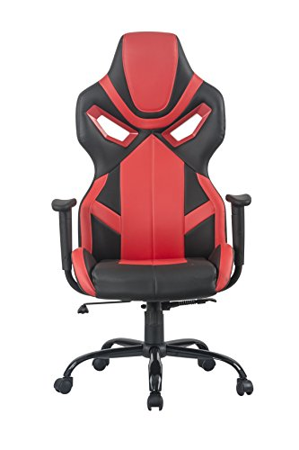 41QxzNMNmSL - BestOffice-High-Back-Recliner-Office-Chair-Computer-Racing-Gaming-Chair