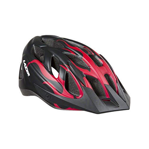 Lazer-J1-Youth-Helmet