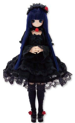 あいか Aika/Secret Wonderland 「えっくす☆きゅーと 6thシリーズ」