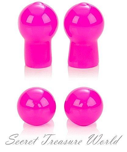 jelly suckers - 3