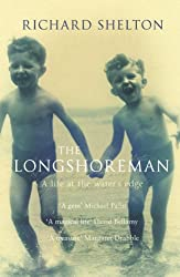 The Longshoreman: A Life at the Water's Edge