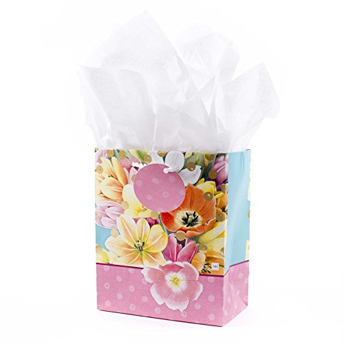 Celebrate Gift Bags - 8