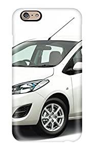 Perfect Fit Mazda Demio 3 Case For Iphone - 6 2229164K37597565 WANGJING JINDA