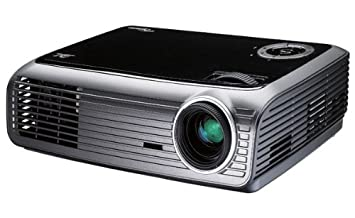 Optoma DE-9120EGA - Pantalla para proyector, motorizada: Amazon.es ...