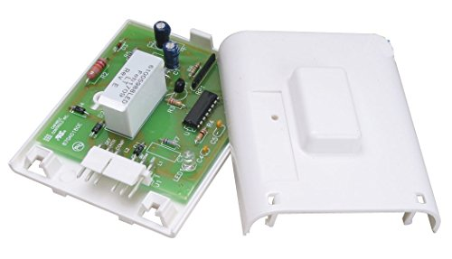 ER61005988 - Kenmore Aftermarket Replacement Defrost Control Board