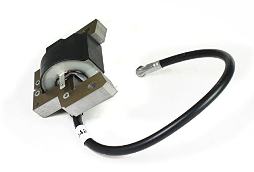 Stens 440 425 Ignition Coil