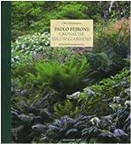 Cronache di un giardino. Ediz. illustrata