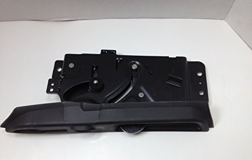 - Genuine GM 15215461 Roof Panel Latch Assembly