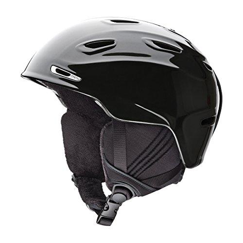 Smith Optics Arrival Helmet 2016 - Men's White Dots Small