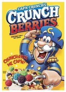 quaker-capn-crunch-crunch-berries-cereal-13oz-box-pack-of-4