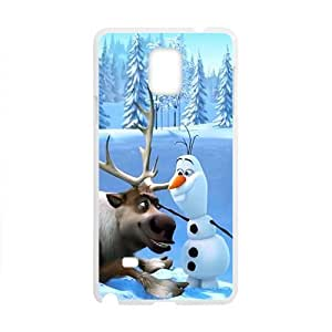 Generic Case WWE For Iphone 5/5s Cover 667Y7H8069