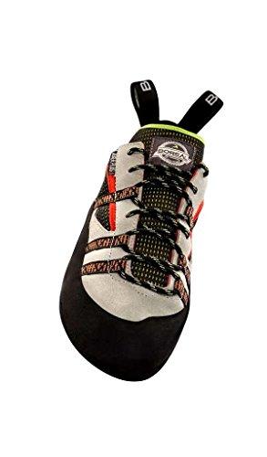 Boreal Joker Plus Lace–Chaussures Sport Unisexe, multicolore, Taille 6