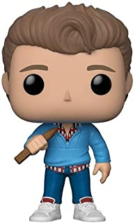 107fd337fb1 Funko Movies  The Lost Boys - Michael Collectible Figure