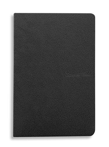 4 Notebook - 7