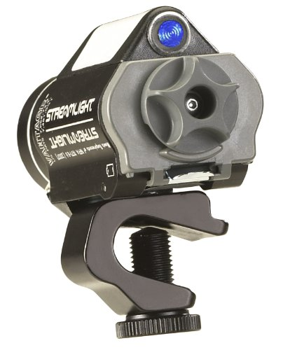 Streamlight 69140 Vantage LED Tactical Helmet Mounted Flashlight by Streamlight (Image #3)