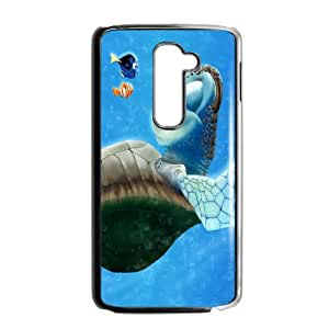 LG G2 Csaes phone Case Finding Nemo HDDY93913