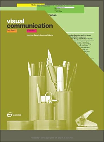 Visual communication from theory to practice jonathan baldwin visual communication from theory to practice jonathan baldwin lucienne roberts 9782940373093 amazon books fandeluxe Gallery