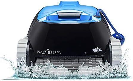 Top 10 Best pool vacuum cleaner Reviews
