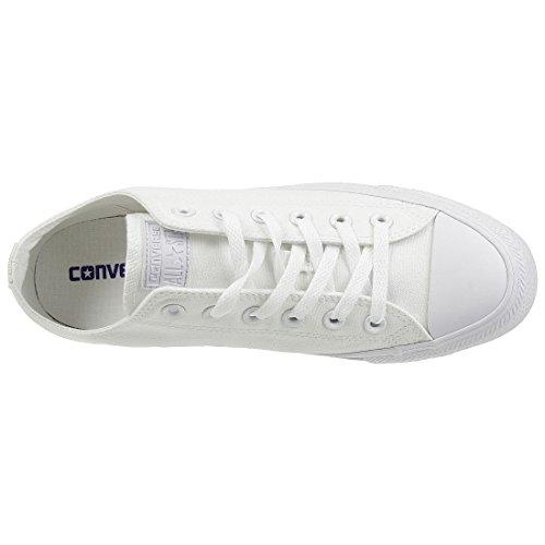 Converse Hombre Converse para Zapatillas Zapatillas 5xHwqq