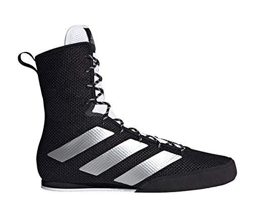 adidas Box Hog 3 Boxing Shoes – SS21