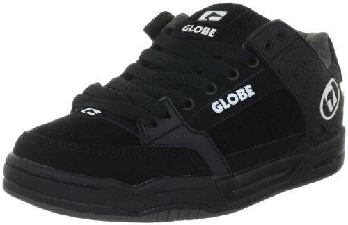 Globe Kids Tilt Black/Black Tpr aszbuHL
