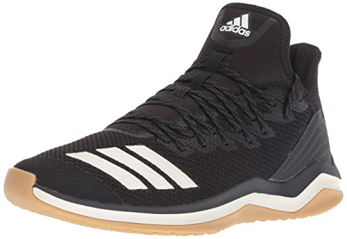 adidas Performance Men's Icon 4 Baseball Shoe – DiZiSports Store