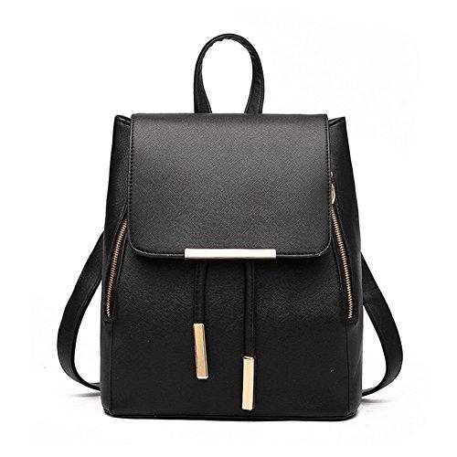 sac dos pour femme quel mod le choisir sacatoi. Black Bedroom Furniture Sets. Home Design Ideas
