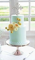 Communion Cake Topper | Baptism Cake Topper | Religious Cake Toppers | Christening | Cross Cake Toppers | Girl | Boy | Bautizo