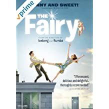 The Fairy (English Subtitled)